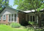 Foreclosed Home in Ballwin 63021 WHEELWRIGHT DR - Property ID: 3768009136
