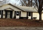 Foreclosed Home in Danville 61832 HOLIDAY DR - Property ID: 3768018787