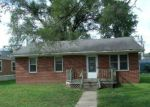 Foreclosed Home in Orrick 64077 W ELM ST - Property ID: 3768019661