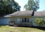 Foreclosed Home in Ozark 65721 PLUMTREE DR - Property ID: 3768023600