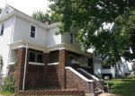 Foreclosed Home in Bonne Terre 63628 N LONG ST - Property ID: 3768026219