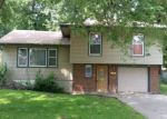 Foreclosed Home in Independence 64055 S STAYTON AVE - Property ID: 3768040232