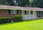 Foreclosed Home in Natchez 39120 COTTAGE DR - Property ID: 3768079663