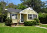 Foreclosed Home in Jackson 39203 IDLEWILD ST - Property ID: 3768095874