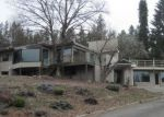 Foreclosed Home in Coeur D Alene 83814 E STANLEY HILL RD - Property ID: 3768143154