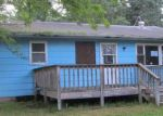 Foreclosed Home in Waubun 56589 STATE HIGHWAY 113 - Property ID: 3768167691