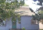 Foreclosed Home in Grand Rapids 55744 NW 8TH ST - Property ID: 3768185201