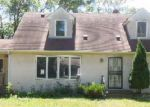 Foreclosed Home in Saint Paul 55119 MARGARET AVE E - Property ID: 3768196150