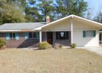 Foreclosed Home in Jesup 31546 STRATFORD RD - Property ID: 3768211937