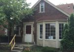 Foreclosed Home in Lincoln Park 48146 LEBLANC ST - Property ID: 3768313988