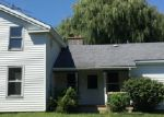 Foreclosed Home in Gobles 49055 24TH AVE - Property ID: 3768316157