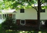 Foreclosed Home in Fremont 49412 IROQUOIS DR - Property ID: 3768329301
