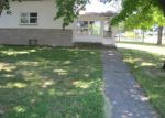Foreclosed Home in Iron Mountain 49801 W HUGHITT ST - Property ID: 3768339823