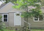 Foreclosed Home in Muskegon 49442 E LAKETON AVE - Property ID: 3768351198