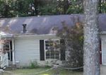 Foreclosed Home in Gaylord 49735 W OTSEGO LAKE DR - Property ID: 3768365207
