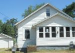 Foreclosed Home in Grand Rapids 49548 CLEMENTS ST SE - Property ID: 3768377478