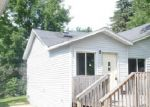 Foreclosed Home in Gobles 49055 N STATE ST - Property ID: 3768378803