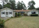 Foreclosed Home in Augusta 30904 CASTLEWOOD CT - Property ID: 3768427852