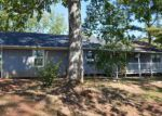Foreclosed Home in Newnan 30263 MACEDONIA RD - Property ID: 3768435738