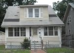 Foreclosed Home in Springfield 1104 LITTLETON ST - Property ID: 3768439680