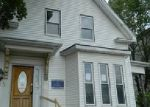 Foreclosed Home in Brockton 2301 WYMAN ST - Property ID: 3768448429