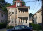 Foreclosed Home in Boston 02122 ROSARIA ST - Property ID: 3768458504