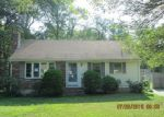 Foreclosed Home in Rockland 2370 POND ST - Property ID: 3768462897
