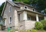 Foreclosed Home in Worcester 01606 LORING ST - Property ID: 3768463317