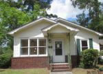 Foreclosed Home in Savannah 31404 ATKINSON AVE - Property ID: 3768510176