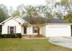 Foreclosed Home in Statesboro 30458 RAMBLE RD - Property ID: 3768529906
