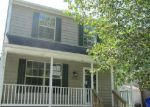 Foreclosed Home in New Market 21774 OLD BARN CT - Property ID: 3768586390
