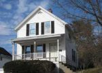 Foreclosed Home in New London 06320 ASHCRAFT RD - Property ID: 3768661730