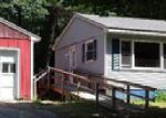 Foreclosed Home in Windham 4062 CEDAR LN - Property ID: 3768679684