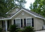 Foreclosed Home in Slidell 70460 LIVE OAK LN - Property ID: 3768726100