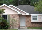 Foreclosed Home in Slidell 70460 ROSE MEADOW LOOP - Property ID: 3768729612