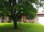Foreclosed Home in Lancaster 40444 OAK DR - Property ID: 3768753254