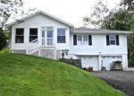 Foreclosed Home in Danbury 06811 CLAIRANN DR - Property ID: 3768797496