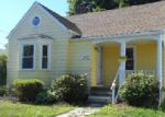 Foreclosed Home in Stratford 06614 STONYBROOK RD - Property ID: 3768805828