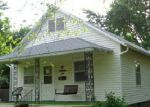 Foreclosed Home in Halstead 67056 CHESTNUT ST - Property ID: 3768842617