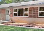 Foreclosed Home in Derby 67037 N WESTVIEW DR - Property ID: 3768849623