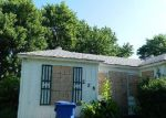 Foreclosed Home in Forrest City 72335 CARDINAL DR - Property ID: 3768907427
