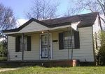 Foreclosed Home in Little Rock 72204 W 26TH ST - Property ID: 3768913562