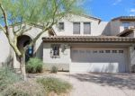 Foreclosed Home in Scottsdale 85255 N GRAYHAWK DR - Property ID: 3768965683