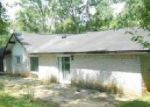Foreclosed Home in Enterprise 36330 KEY BEND DR - Property ID: 3769042321
