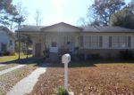 Foreclosed Home in Mobile 36611 ELIZABETH AVE - Property ID: 3769047133