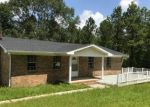 Foreclosed Home in Verbena 36091 COUNTY ROAD 439 - Property ID: 3769075164
