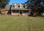 Foreclosed Home in Clanton 35045 PAIGE ST - Property ID: 3769076934