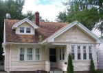 Foreclosed Home in Rochester 14616 EGLANTINE RD - Property ID: 3769136938