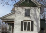 Foreclosed Home in Hudson Falls 12839 GIBSON AVE - Property ID: 3769137812
