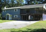 Foreclosed Home in Wallkill 12589 LEWIS LN - Property ID: 3769152250